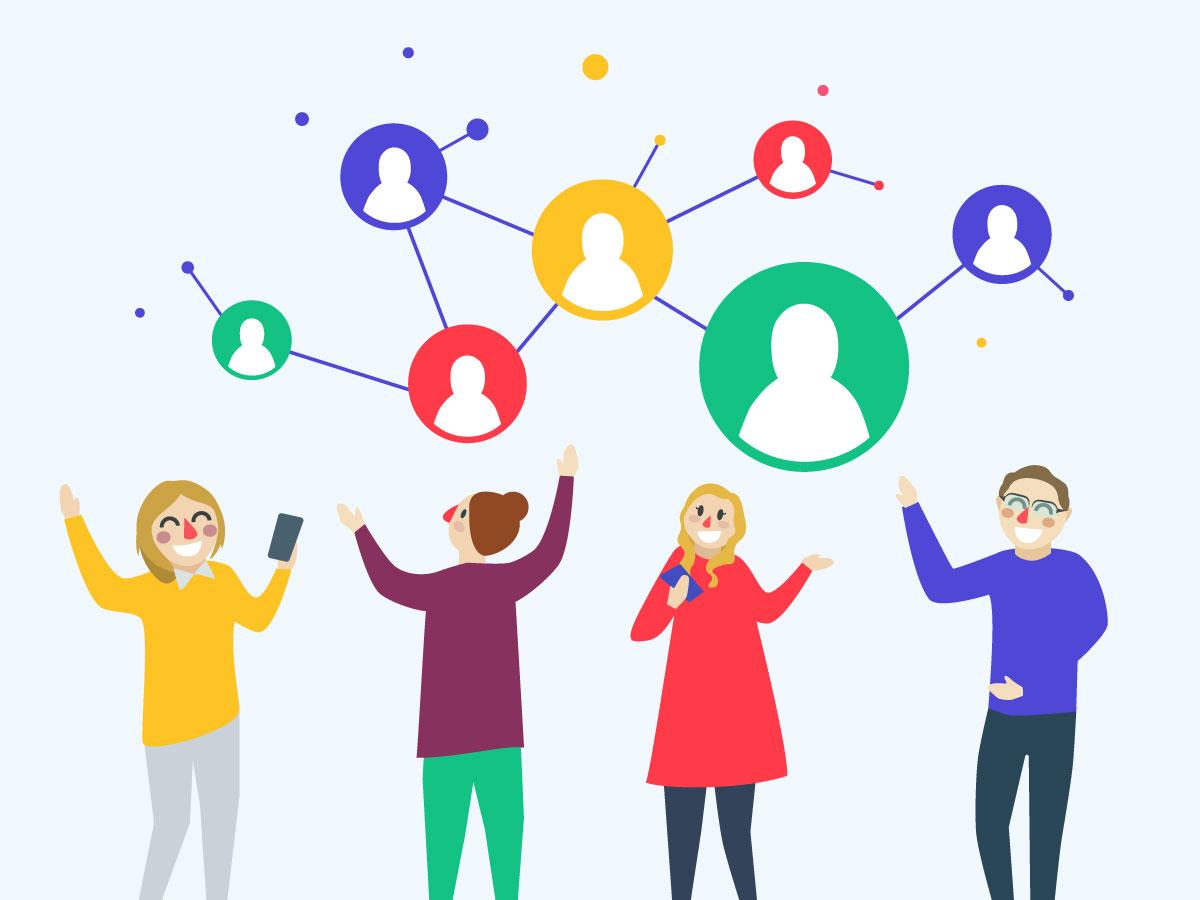 knowledge-communities