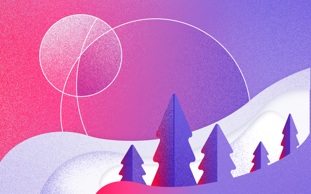 5 plans to celebrate Christmas remotely in your company