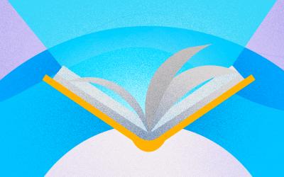 Qué es la cultura de aprendizaje y cómo implantarla en tu empresa