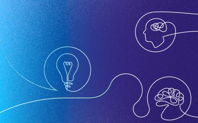 ¿Qué tipos de conocimiento hay y cómo puedes transmitirlos en tu empresa?
