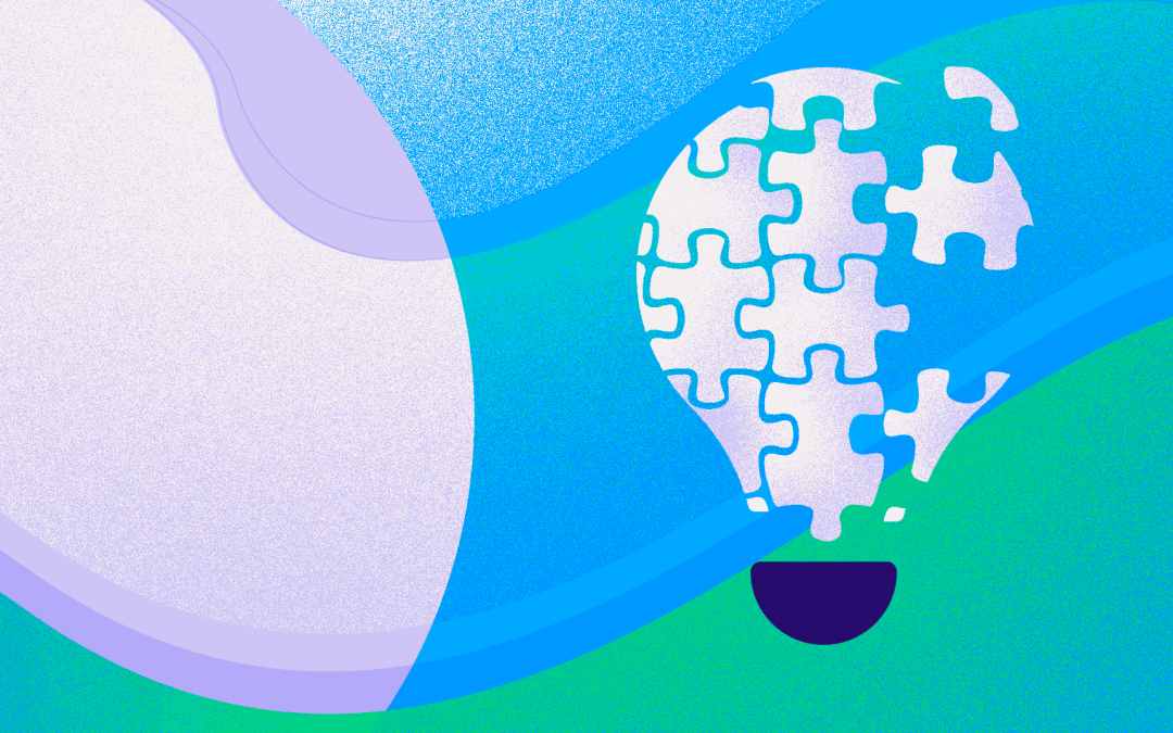 Beneficios de fomentar la inteligencia colaborativa en tu organización